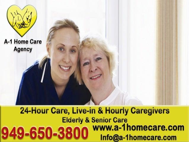 Companion Services in Orange & Los Angeles  Orange County: 949-650-3800  Los Angeles: 562-929-8400