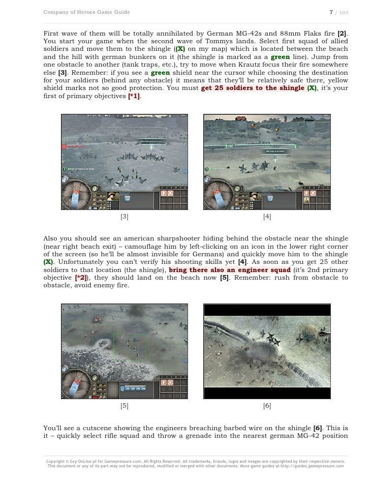 Company of Heroes 2 - Performance | Tom's Hardware Forum