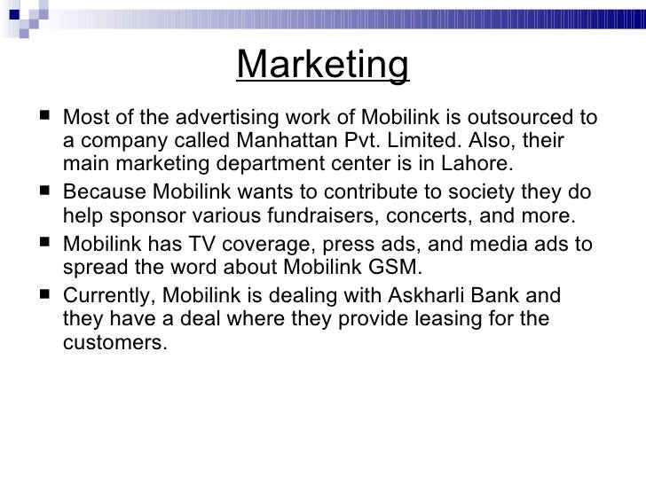the advertising of mobilink Bollywood diva, nargis fakhri has responded to the ongoing mobilink jazz x  print ad controversy stating that she was unaware that the leading.