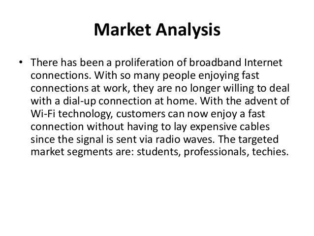 Isp Business Plan In Bangladesh Nano. Internet Service ...