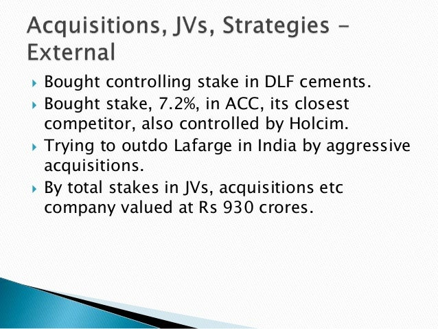 distribution channels of ambuja cement in india Spire research and consulting is the leading research  cement – distribution network and channel  understand the structure of channels in the cement.