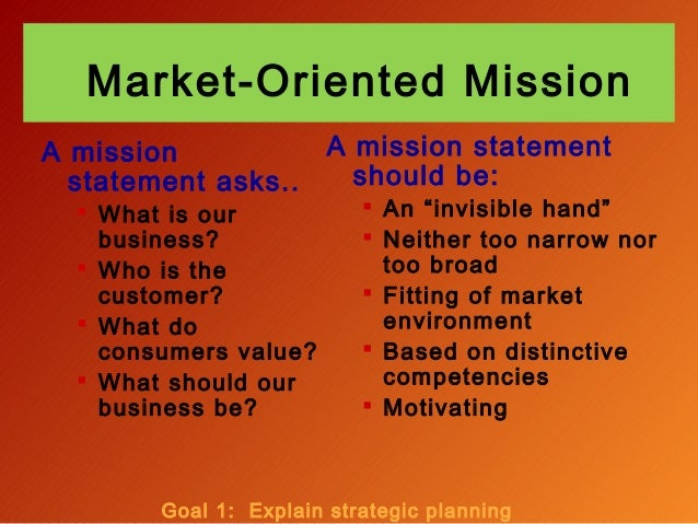 relationship markerting Relationship marketing aspect of holistic marketing philosophy focuses on long term customer relationship and engagement rather than short term goals like customer acquisition and individual sales this strategy focuses on targeting marketing activities on existing customers to create a strong, emotional,.
