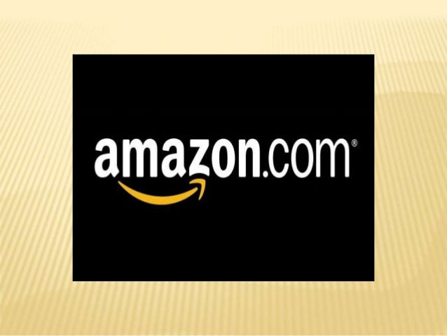 FROM GARAGE SALES TO THE WORD'S BIGGEST ONLINE RETAILER; THE STORY OF AMAZON.COM In 1994 after reading a report about the...