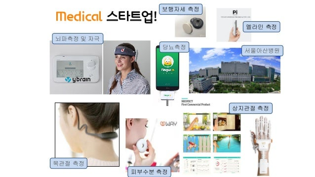 [Company B] IoT 사물인터넷 스타트업 좌충우돌 생존기 Slide 3