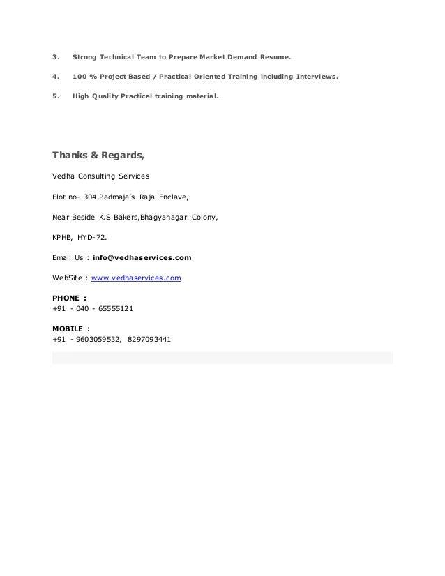 web sphere administrator resume websphere administrator resume