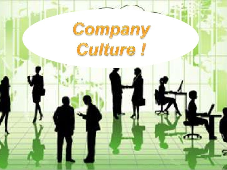 …is a series of acts and conventions  that people rely on to control therelationship with others at company
