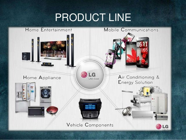 lg electronics company analysis Oracle e-business suite erp case study: lg  lg electronics  the company has implemented oracle e-business suite in its corporate headquarters and is.