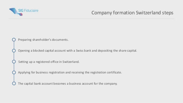 steps in company formation 2018-7-15  company formation sweden, start a company in sweden, company registration sweden, swedish company incorporation, setting up company in sweden.