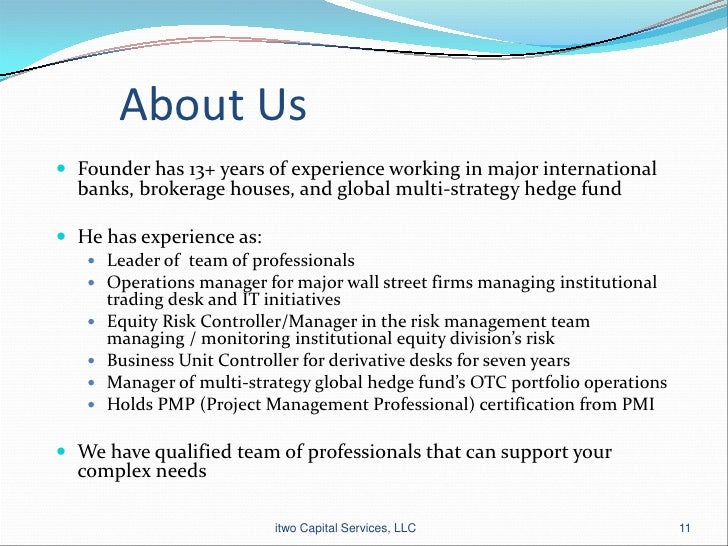Equity express otc trading systems