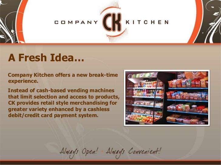 company kitchen. beautiful ideas. Home Design Ideas