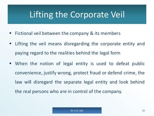 Company law 2012 v k jain 12 13 stopboris Gallery