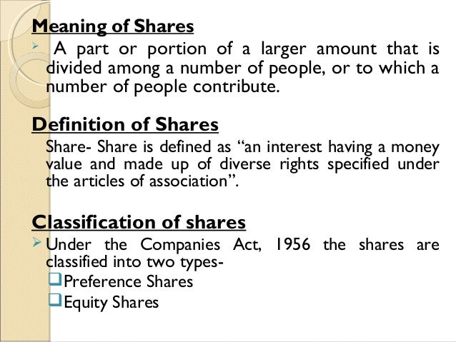 Company law   uwsb Slide 2
