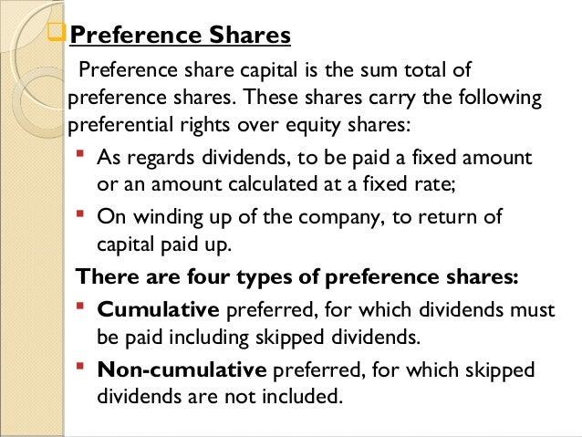 Company law   uwsb Slide 3