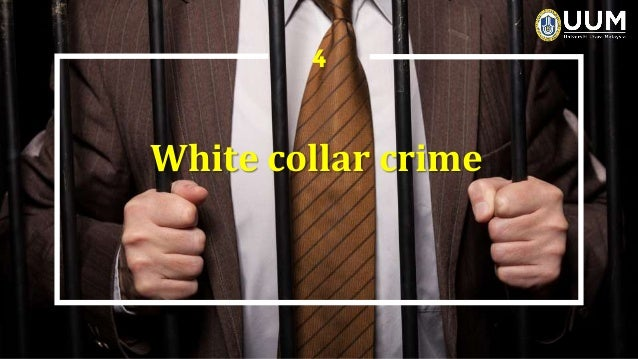 corporate criminal liability adn white collar crime Corporations law enforcement strategies in australia from other crimes like street crime6 it should also be noted that corporate crime is a sub-set of white collar crime rather than criminal liability.