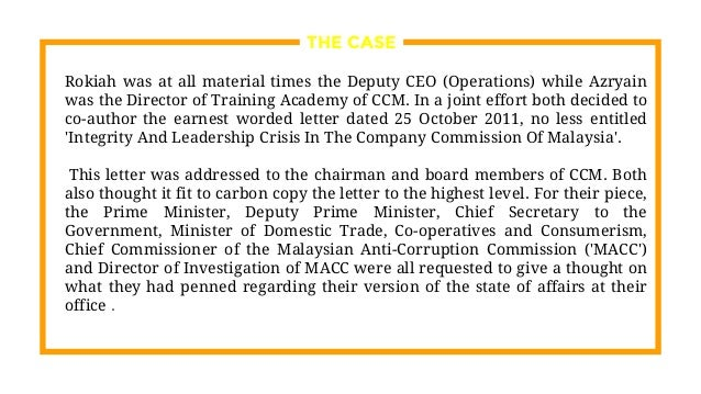 malaysia company law share capital 'a' ordinary shares and 'b' ordinary shares) or different types of shares (eg ordinary shares or preference shares) malaysia corporate/commercial law donovan & ho 20 feb 2016 malaysia : ordinary shares and preference shares - how do they affect shareholders' rights.