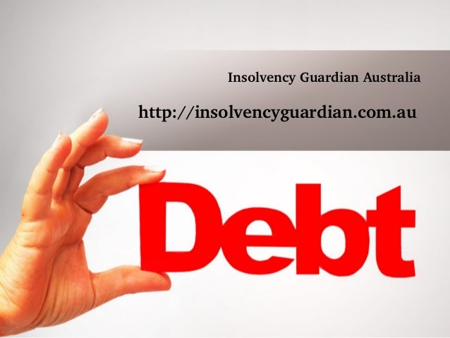 Liquidation for solvent and insolvent companies