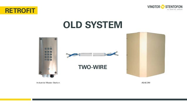 vingtorstentofon maritime product offering 22 638?cb=1444208930 vingtor stentofon maritime product offering stentofon wiring diagrams at soozxer.org