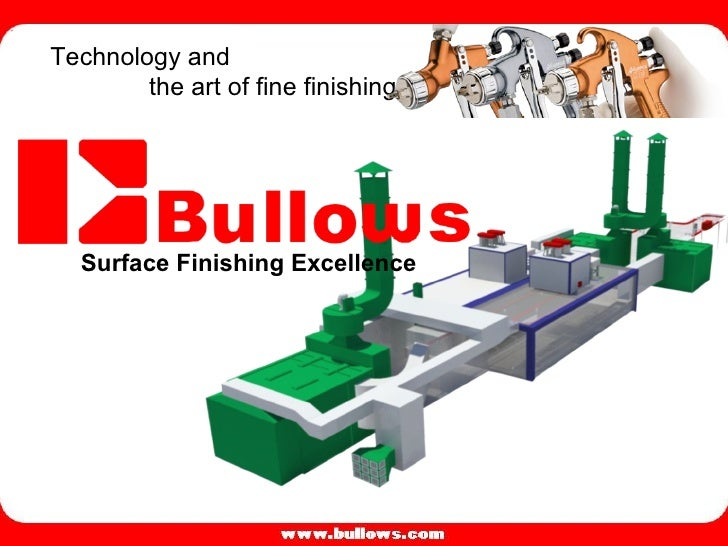 Technology and        the art of fine finishing !  Surface Finishing Excellence