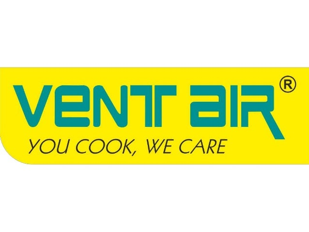 ABOUT US Being present in the market for over a decade, Ventair is a leading kitchen appliance brand in India today. We ai...