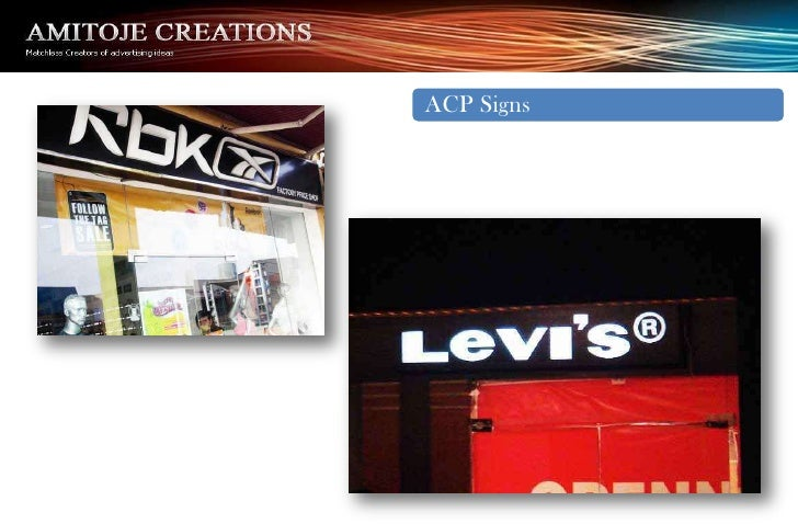 Amitoje Creations Digital Printing Delhi Flex Printing