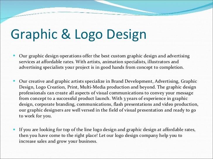 Designer Profile Sample. Amazing We. Latest Sample Designer Resume ...