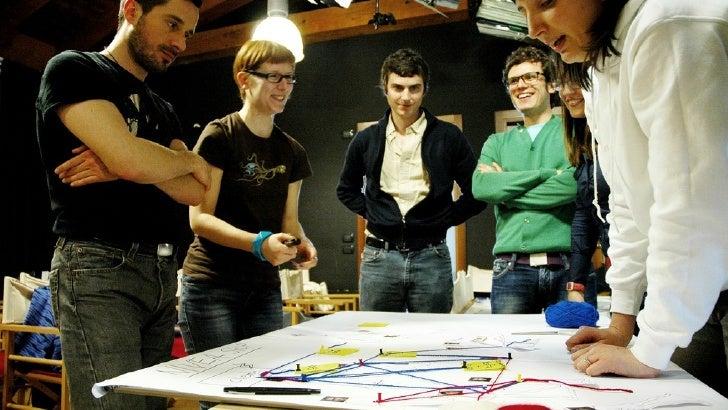 Designing user workflow and information architecture             Sketching             Prototyping             Designing us...