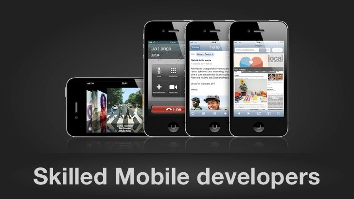 Client: DieselProject: iPad ApplicationDiesel SWF Arcade on iTunes