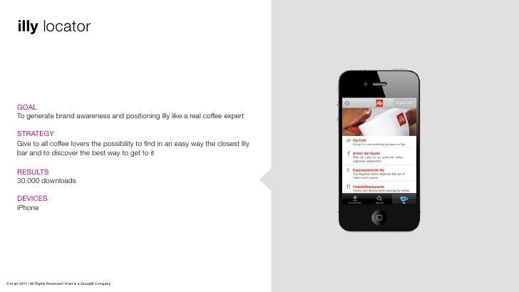 Client: PirelliProject: iPhone AppPirelli Diablo Super Biker on iTunes