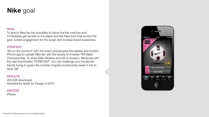 Client: IKEAProject: Social CatalogueURL: http://www.socialcatalogue.ikea.it/