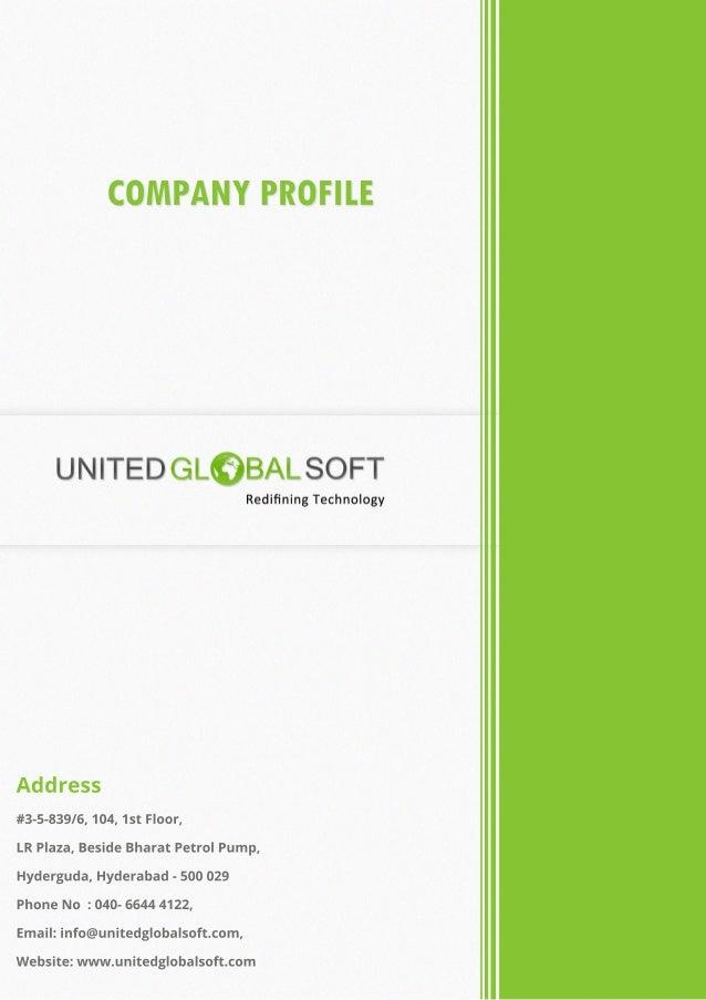 COMPANYPROFILEAddress#3-5-839/6,104,1stFloor,LRPlaza,BesideBharatPetrolPump,Hyderguda,Hyderabad-500029PhoneNo:040-66444122...
