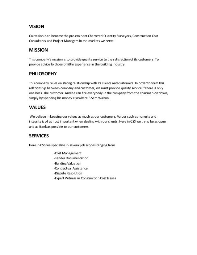 company resume samples sample marissa mayer resume customer