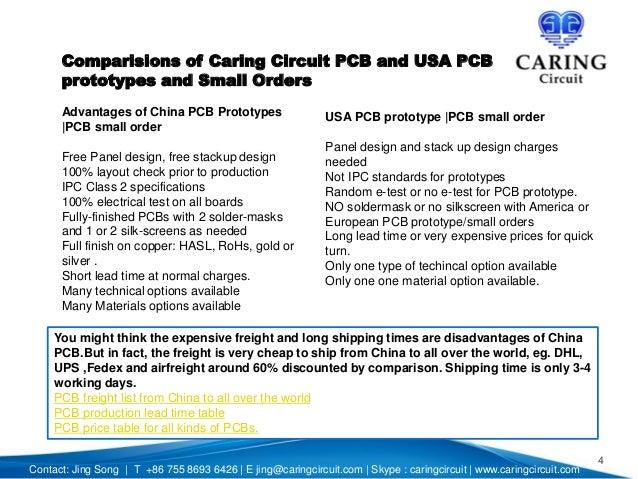 Caring circuit, chinaCaring circuit Profile  china pcb