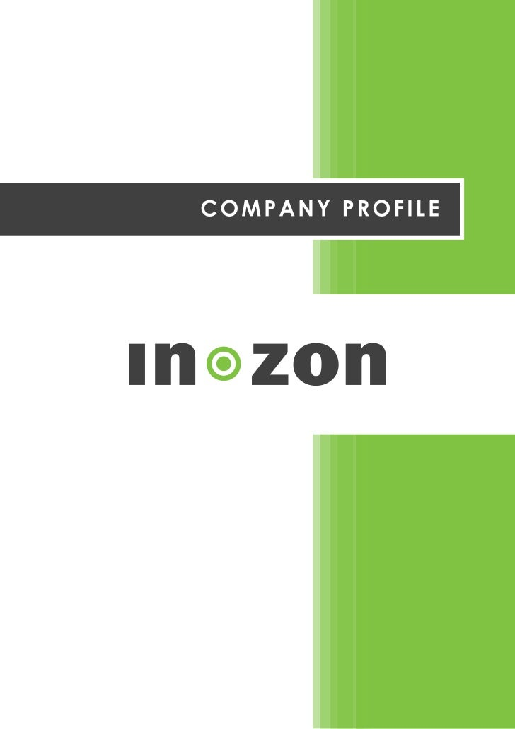 INTRODUCTIONINZON (M) SDN BHD was established in year 2006. An offshoot of Sun-Sun Alat-Alat Perabot,It has been an establ...