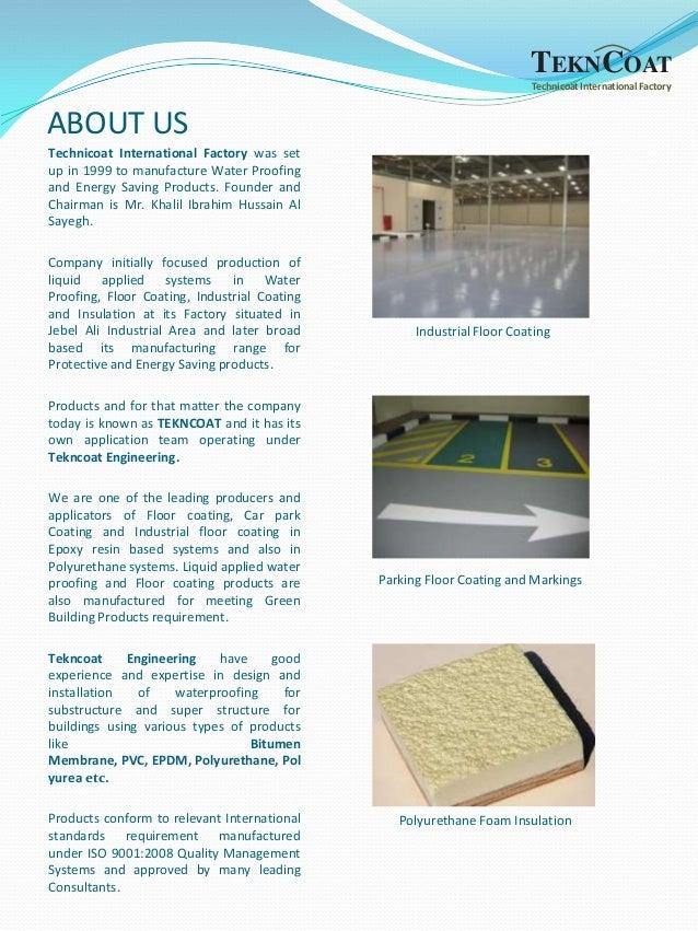 Henkel Polybit Suppliers In Uae