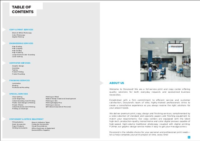 Doc406529 Samples of Business Profiles Company Business – Sample of Company Profile Template