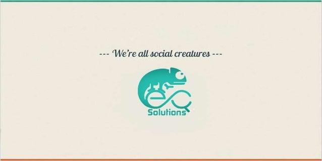 Index • EQ Solutions. • Digital Marketing. • Services we offer.