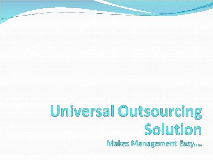 Index  About US  Our Statement  Our Principle  Profile  Overview  BPO Solution  Hiring and Training  Transition Phase  Off...