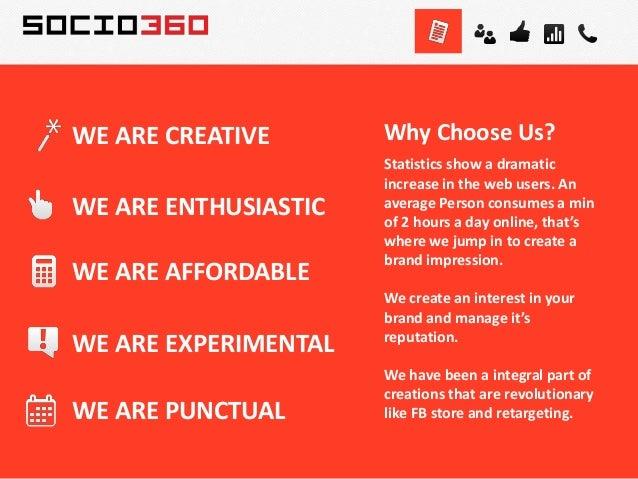 Sofield Digital, Company Profile