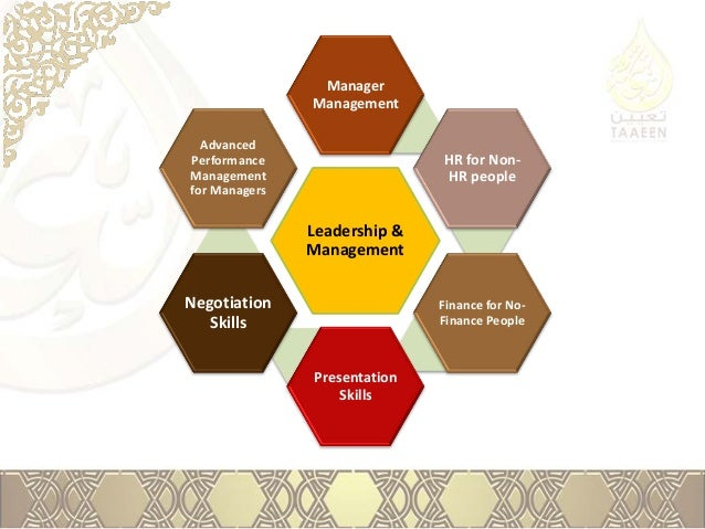 consultancy cp mgt consulting Management consulting is the practice of helping organizations to management consultants often bring their own proprietary methodologies or frameworks to.