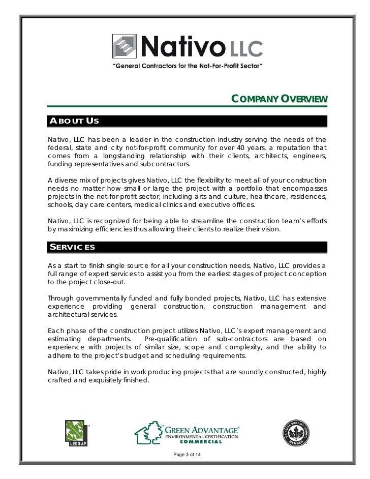 a profile overview of the company actaris group Mecoindo (metering company indonesia), yang berlokasi di kawasan industri  east  mecoindo sebelumnya adalaah anak perusahaan dari group actaris.