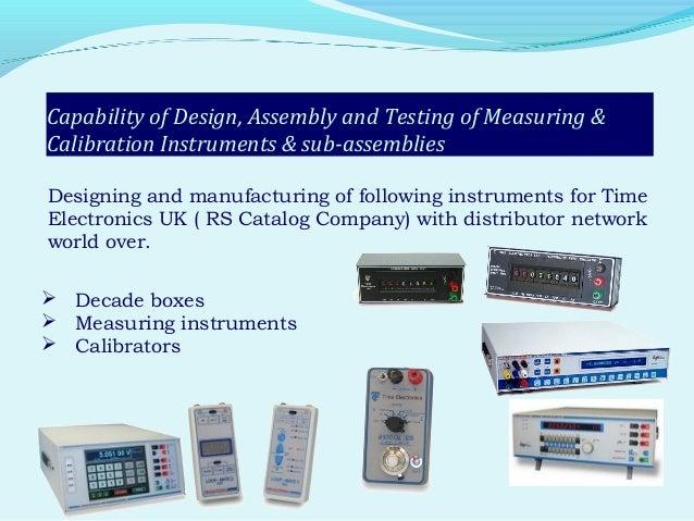 Resistors Amp Loads By Omega Products Pvt Ltd Mumbai