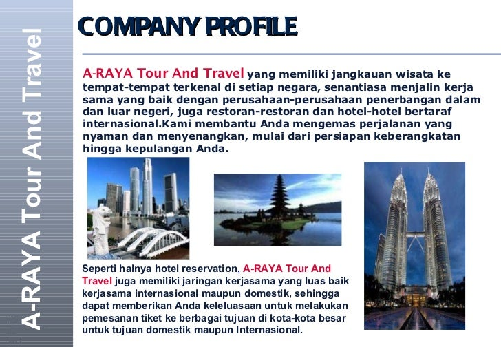 Image Result For Bisnis Jaringan Travel