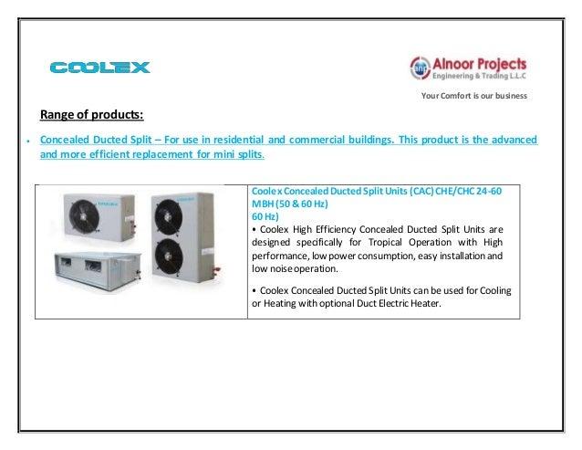Al Noor Projects & Engineering Trading LLC Company profile
