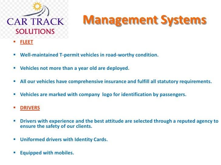 Cartrack fleet login Fleet Management