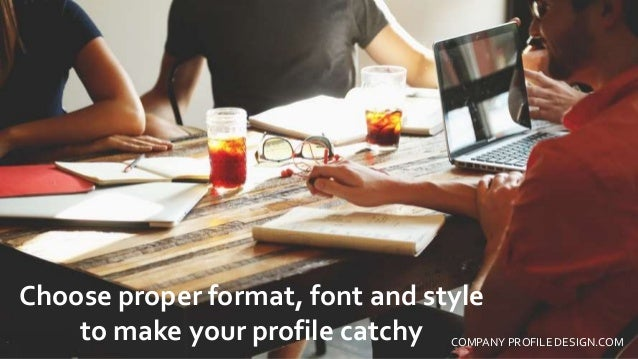 Best Company Profile Format. Best Company Profile Format. Best