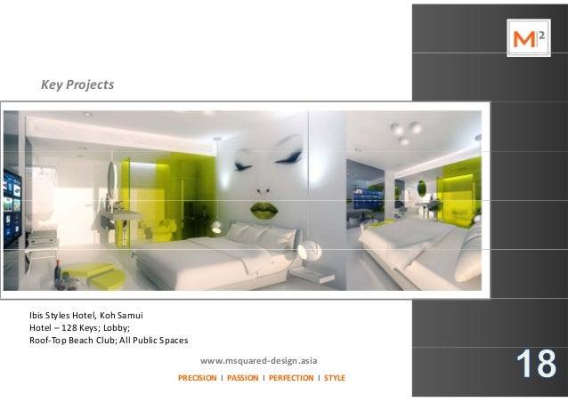 Interior Design Company Profile In Dubai Psoriasisgurucom