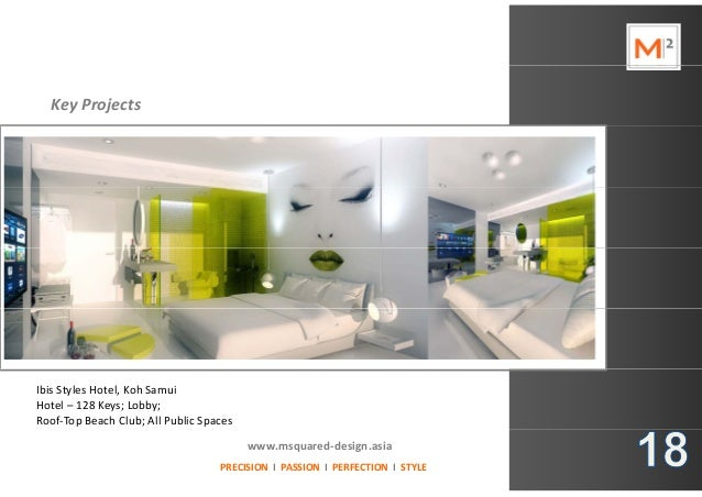 Great Interior Design Company Website With