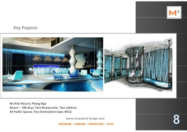 Good Interior Design Company Website With