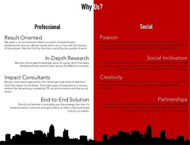 Company Profile: I Impact India Partners