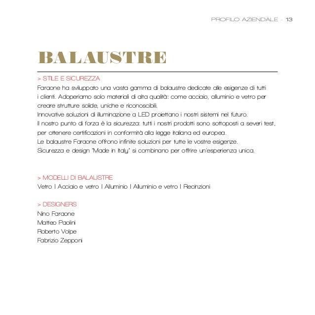 Faraone architetture trasparenti company profile it for Paolini tensostrutture